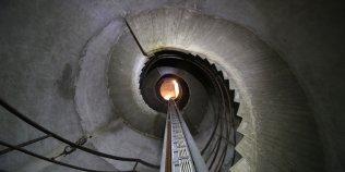 Bundesbank Bunker Cochem - Foto 3