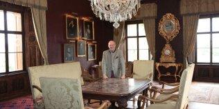 Schloss Kornberg - Foto 3