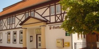 Thüringer KloßTheater - Foto 2