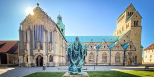 Hildesheim - Foto 2