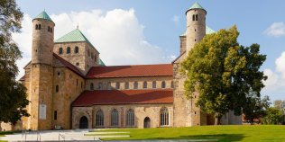 Hildesheim - Foto 3
