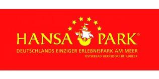 HANSA-PARK Freizeit- und Familienpark GmbH & Co. KG - Foto 2