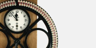 Deutsches Uhrenmuseum - Foto 1