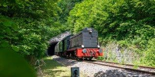 Sauschwänzlebahn - Foto 3