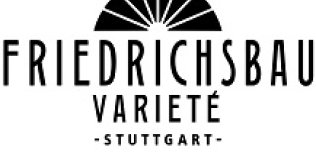 Friedrichsbau Varieté - Foto 1