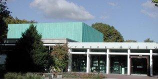Focke-Museum - Foto 1