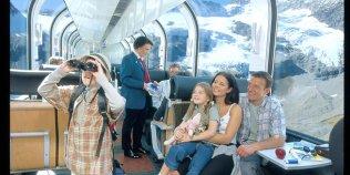 Bernina Express - Foto 1