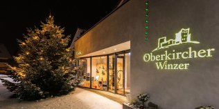 Oberkircher Winzer eG - Foto 3