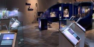 Filmmuseum Potsdam - Foto 2