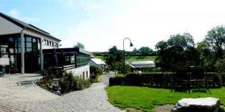 """Tourist Center """"A Robbesscheier"""" (Freilichtmuseum) - Foto 1"""