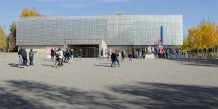 Swiss Science Center Technorama - Foto 3