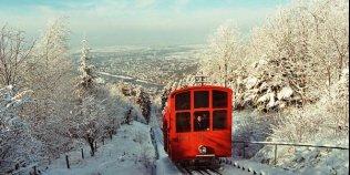 Heidelberger Bergbahnen - Foto 1