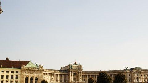 Wien - Foto 1