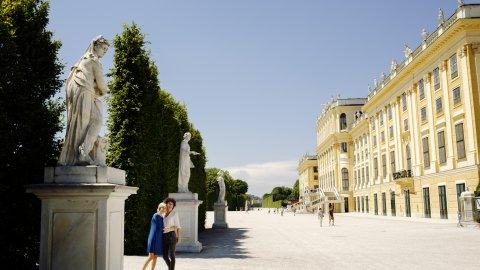 Wien - Foto 2