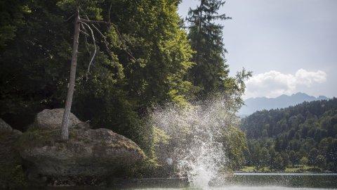 Tirol - Foto 1
