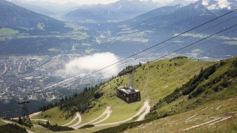 Tirol - Foto 3