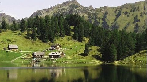 Steiermark - Foto 1
