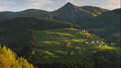 Kärnten - Foto 2