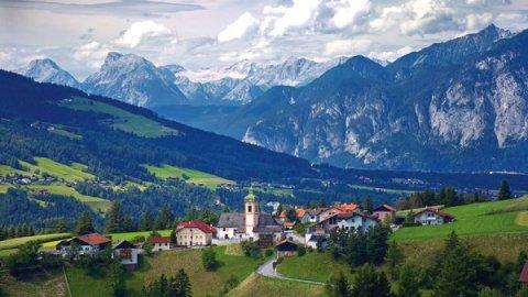 Innsbruck - Foto 3