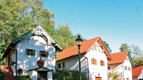 Burgenland - Foto 1