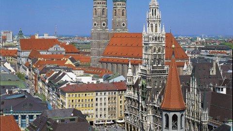 München - Foto 3
