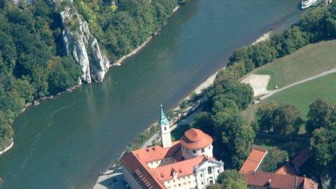 Donautal - Foto 1