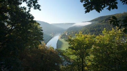 Rhein-Neckar-Kreis - Foto 1