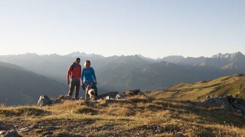 Zillertal - Foto 1