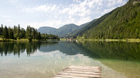 Pillerseetal - Foto 1