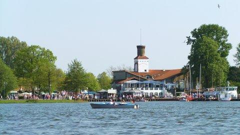 Steinhuder Meer - Foto 1