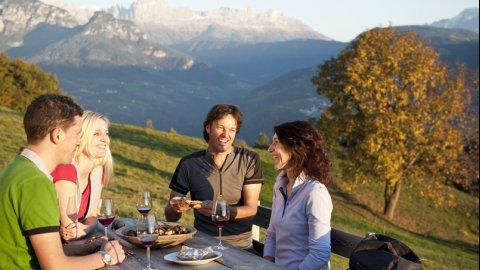 Südtirol - Foto 1