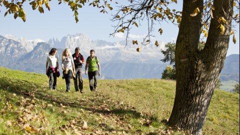Südtirol - Foto 3