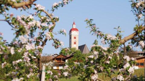Natz-Schabs - Foto 3