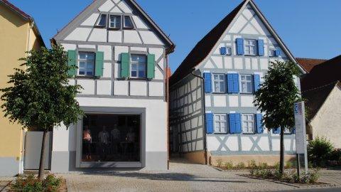 Bamberg - Foto 3