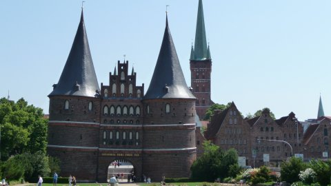 Schleswig-Holstein - Foto 3