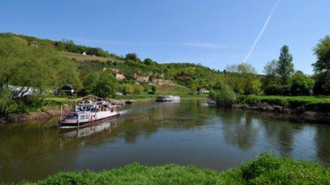 Sachsen-Anhalt - Foto 1
