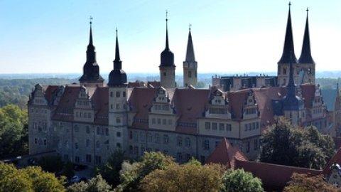 Sachsen-Anhalt - Foto 3