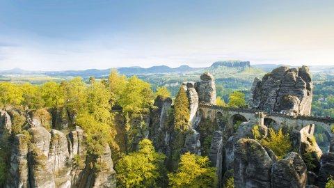 Sachsen - Foto 2