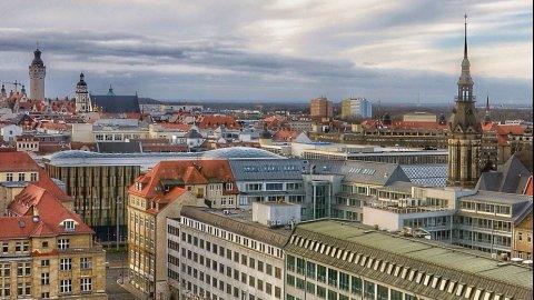 Leipziger Neuseenland - Foto 1