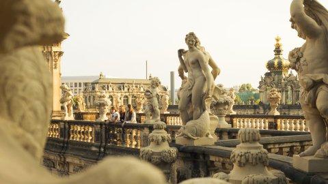 Dresden - Foto 2