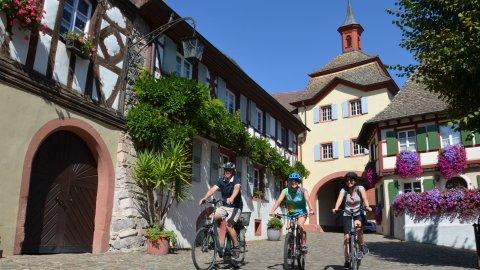 Breisgau - Foto 1