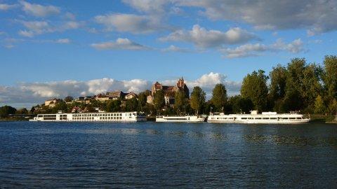 Breisgau - Foto 3
