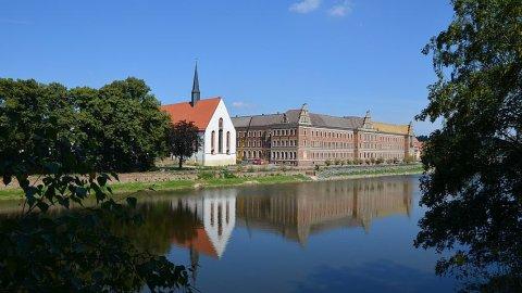 Leipziger Land - Foto 1