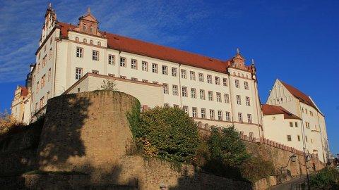 Leipziger Land - Foto 3