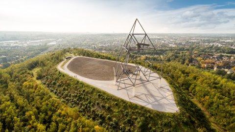 Nordrhein-Westfalen - Foto 1