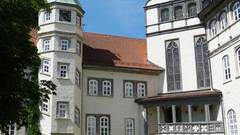 Braunschweiger Land - Foto 1