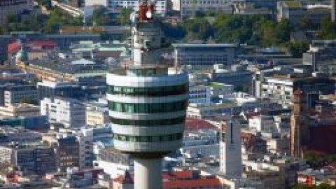 Metropolregion Stuttgart - Foto 2