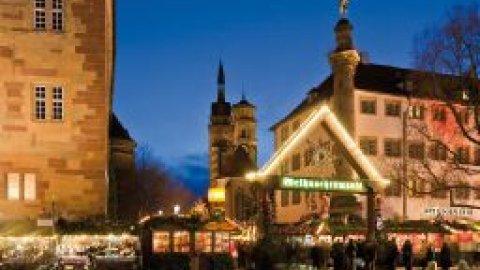 Metropolregion Stuttgart - Foto 3