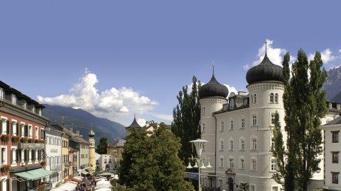 Osttirol - Foto 1