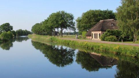 Gelderland - Foto 1